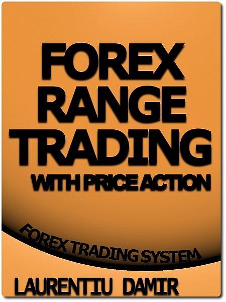 Forex Books PDF
