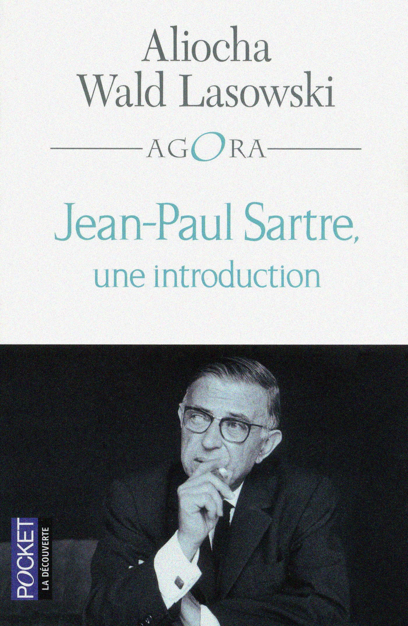 impact of jean paul sartre on Who was jean-paul sartre  never has a serious philosopher had such an impact on nightlife sartre even wrote a rather beautiful song for the great.
