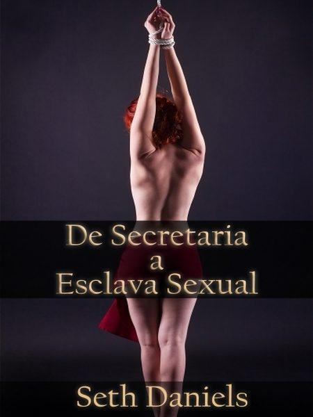 Unknown_Author__Mindy_esclava_sexual_en_marte