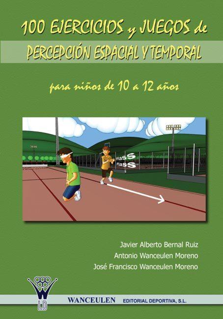 aliexpress Amazonas nueva llegada Juegos De Chat Para Niños De 11 A 12 – tanie-biuro-rachunkowe.pl