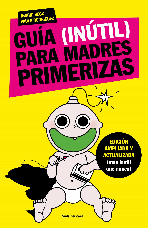 libros para madres: