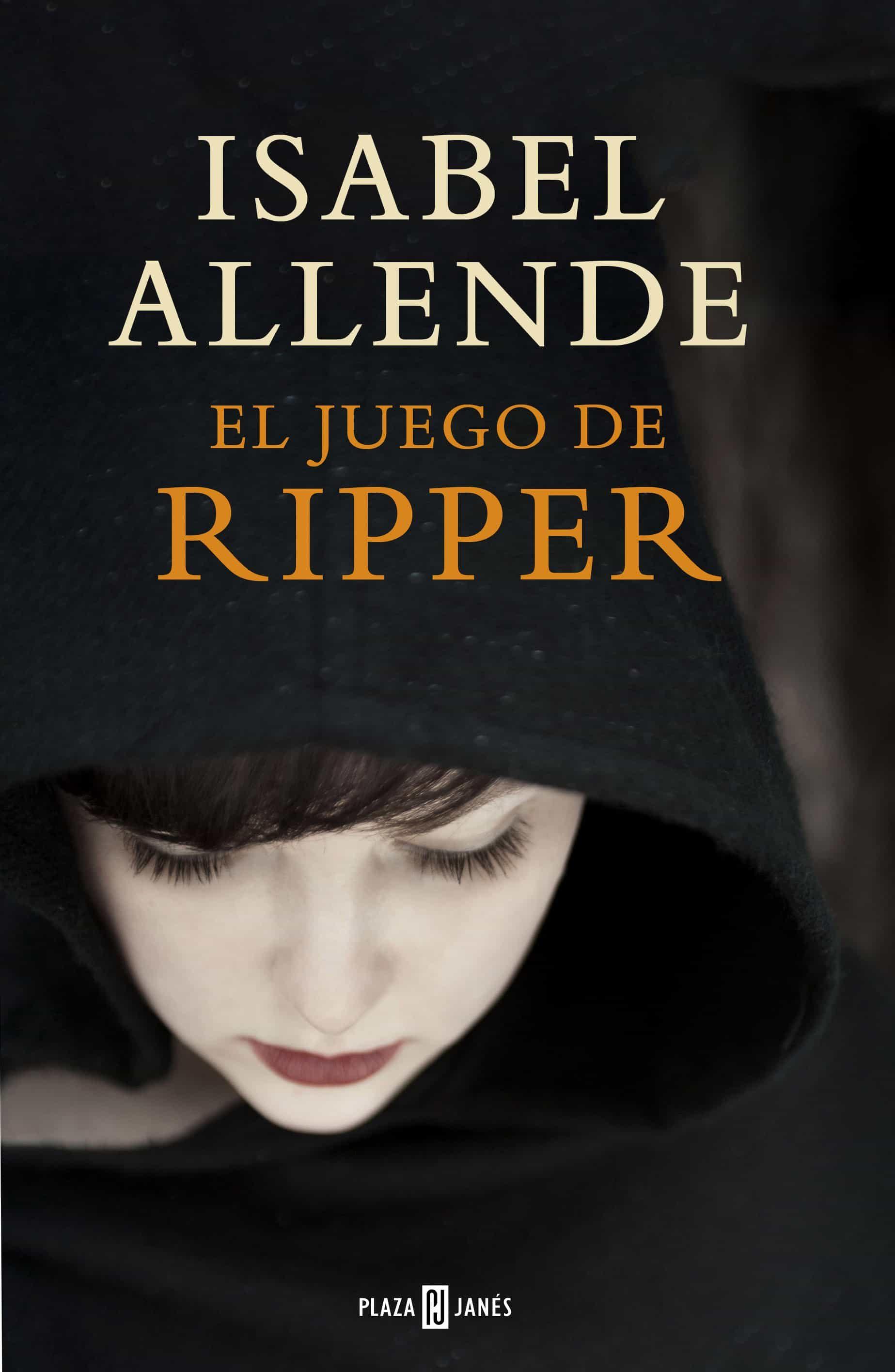 http://laorilladeloslibross.blogspot.com.es/2014/03/titulo-el-juego-de-ripper-autora-isabel.html