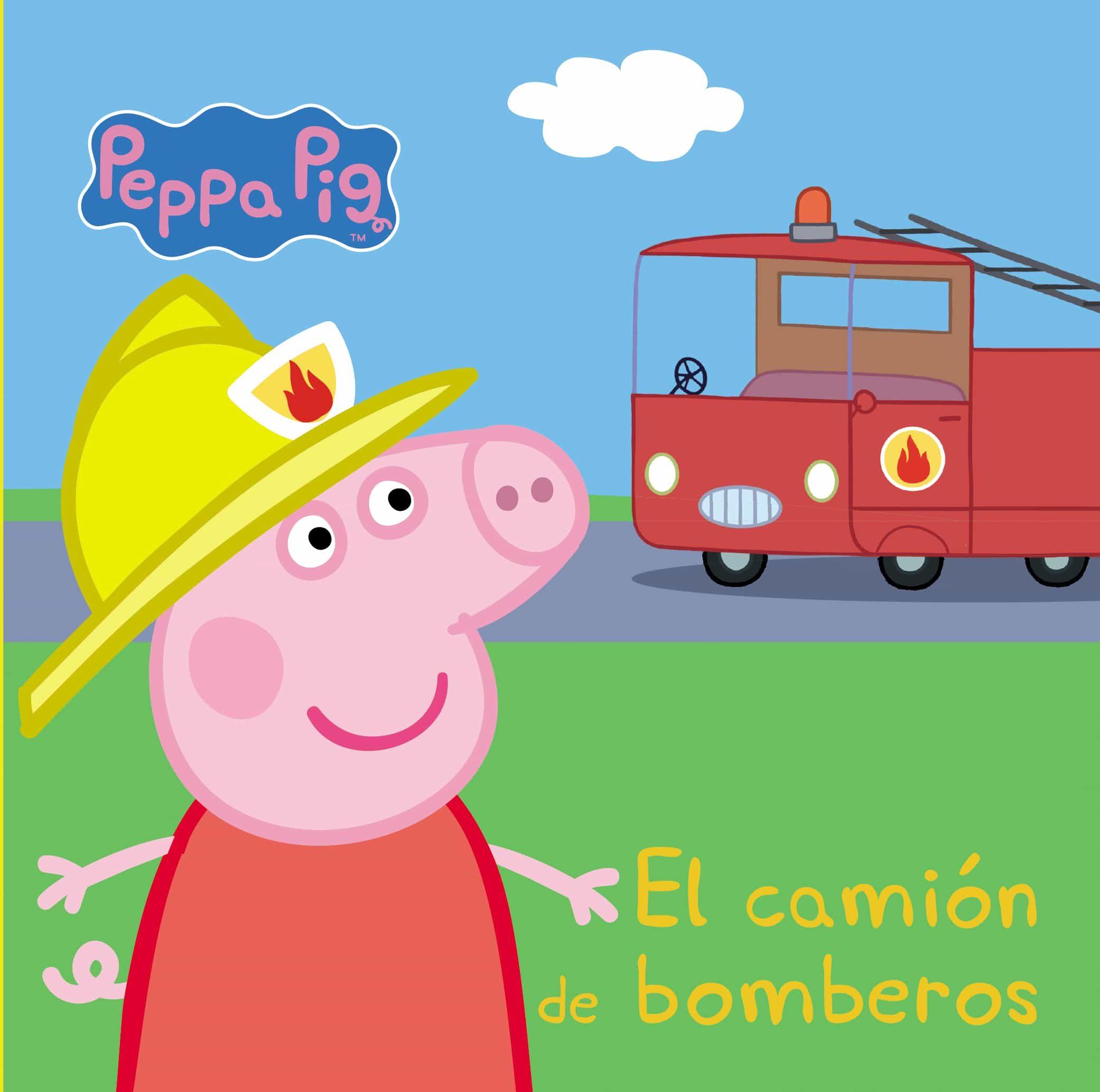 Imagenes de animacion de pepa pig mejor conjunto de frases for Imagenes de animacion