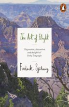 The Art of Flight (ebook)