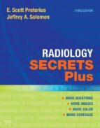 Radiology Secrets Plus (ebook)