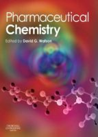 Pharmaceutical Chemistry (ebook)