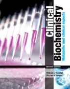 Clinical Biochemistry (ebook)