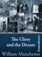 The Glory and the Dream (ebook)