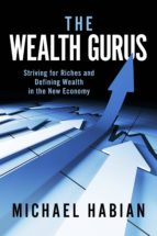 The Wealth Gurus