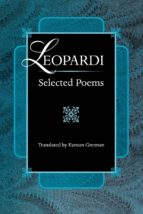 Leopardi (ebook)