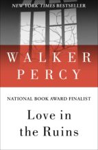 Love in the Ruins (ebook)
