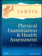 Physical Examination and Health Assessment (ebook)