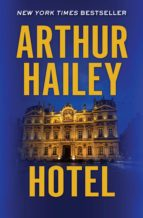 Hotel (ebook)