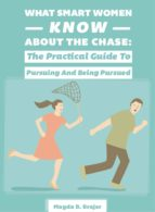 What Smart Women Know About The Chase (ebook)