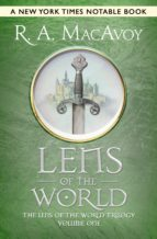 Lens of the World (ebook)