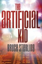 The Artificial Kid (ebook)