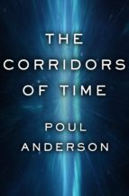 The Corridors of Time (ebook)