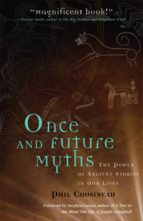Once and Future Myths (ebook)