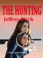 The Hunting (ebook)