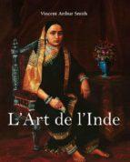 L'Art de l'Inde (ebook)