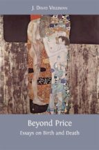 Beyond Price (ebook)