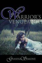 Warrior's Vengeance (ebook)