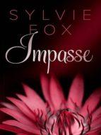 Impasse (ebook)