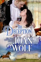 The Deception (ebook)