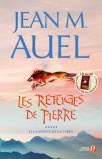 Les Refuges de pierre (ebook)
