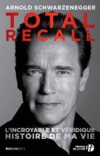 Total recall (ebook)