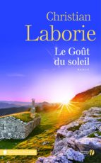 Le Goût du soleil (ebook)