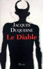 Le Diable (ebook)