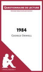 1984 de George Orwell (ebook)