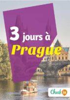 3 jours à Prague (ebook)
