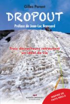 Dropout (ebook)