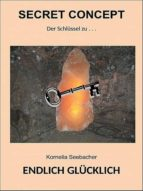"""Secret Concept"" (ebook)"