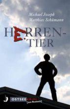 Herrentier (ebook)