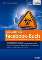 Das inoffizielle facebook-Buch (ebook)