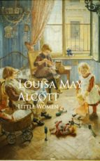 Little Women (ebook)
