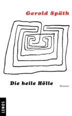 Die heile Hölle (ebook)