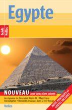 Guide Nelles Egypte (ebook)