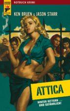 Attica (ebook)