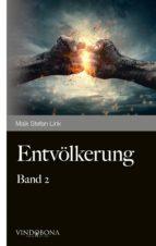 Entvölkerung (ebook)