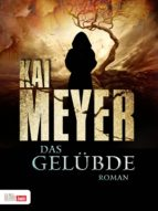 Das Gelübde (ebook)