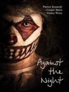 Against the Night (ebook)