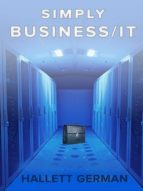 Simply Business/IT (Complete) (ebook)