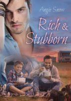 Rich & Stubborn (ebook)