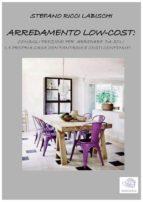 Arredamento low-cost (ebook)