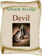 Devil (ebook)