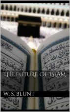 The Future Of Islam (ebook)
